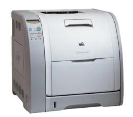 Download HP Color LaserJet 3500  Printer Driver For Windows 64 bit