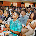 [How to Apply] National Youth Empowerment Fund Form Is Out