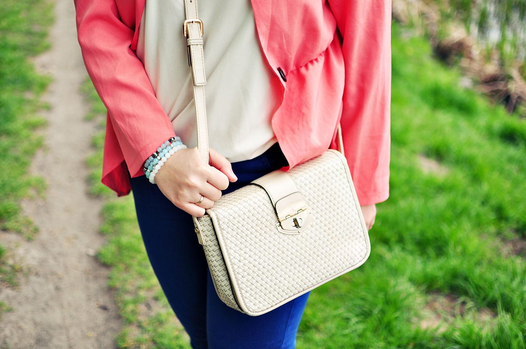 modne-torebki-na-wiosne