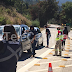 52 vehículos fueron devueltos en control sanitario realizado el fin de semana en la costa
