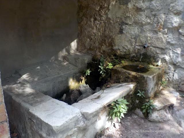 lavadero-raco-sant-bonaventura