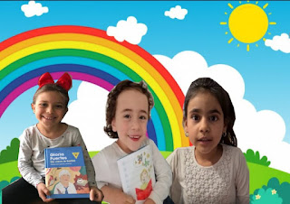 https://radioedu.educarex.es/radiomoralito/2020/05/13/un-dia-del-libro-muy-especial/