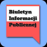 http://zsp8.bip.edukacja.rybnik.eu/