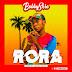 [music] Bobby Sero - Rora