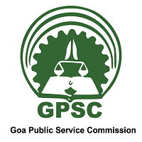 GPSC 2021 Jobs Recruitment Notification of Statistical Officer and More 29 Posts