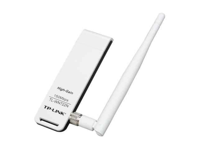 Download for TL-WN722N | TP-Link Iberia