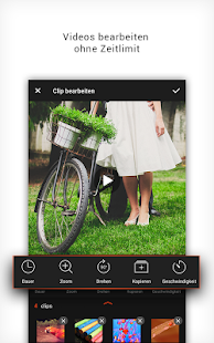 VideoShow – Video Editor, Video Maker v7.7.7rc Apk[Mod][Latest]