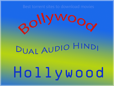 Best torrent sites to download movies