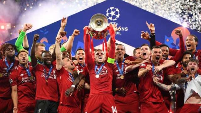 """Lý do MU ủng hộ """"kình địch"""" Liverpool vô địch Ngoại hạng Anh 2"""
