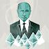 Moneda Virtual-Ethereum