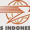 3 Jasa Pengiriman Barang Indonesia Terpopuler
