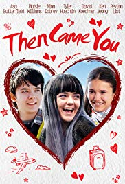Watch Then Came You Online Free 2018 Putlocker