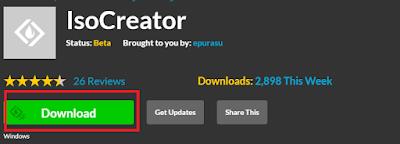 rar-to-iso-converter-on-web
