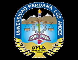 Examen de Admision UPLA 1ra Seleccion