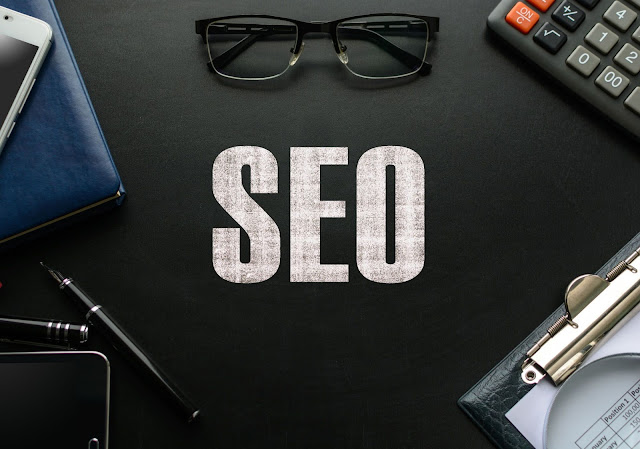 Дигитален маркетинг - ценни съвети за SEO и онлайн бизнес