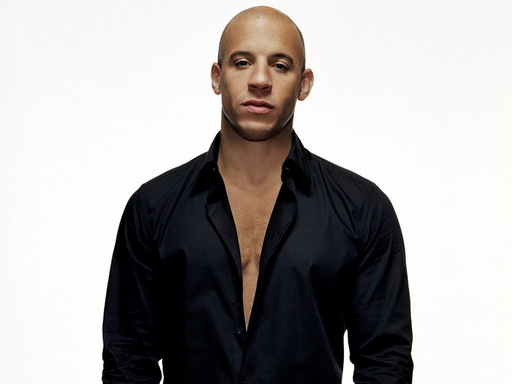 Young Vin Diesel naked (75 photos), Sexy, Cleavage, Boobs, lingerie 2018