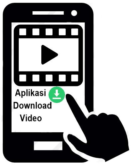 10 Aplikasi Download Video Paling Popular dan Tercepat