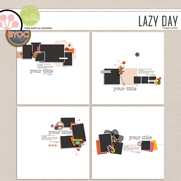 https://the-lilypad.com/store/Lazy-Day-Templates.html