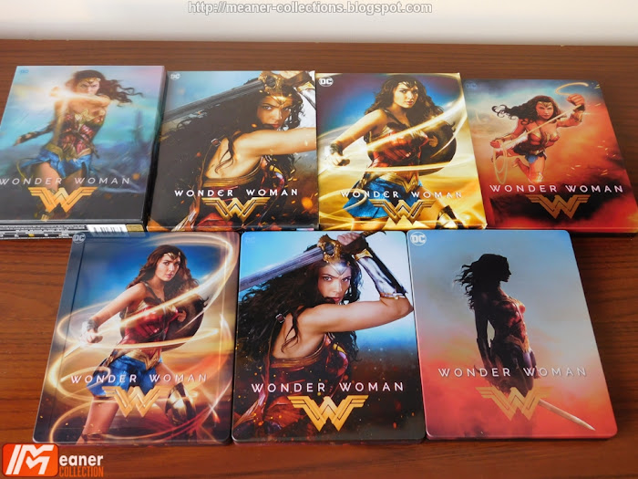 [Obrazek: Wonder_Woman_%255BBlu-ray_Steelbook%255D...55D_11.JPG]