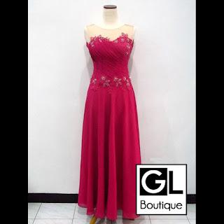sewa gaun pesta di palembang sewa gaun pesta di pekanbaru sewa gaun pesta di purwokerto