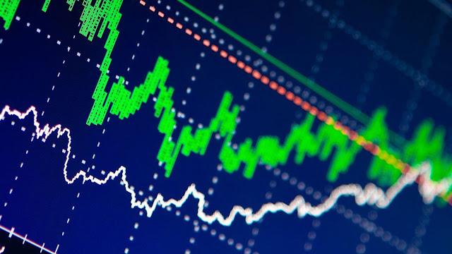 Bourse CAC 40 sicav actions et cours de change, bourse CAC 40, bourse action, bourse analyse, bourse analyse technique, bourse aujourd'hui, bourse apprendre, bourse cours en direct, bourse débutant, bourse devise, bourse en direct, bourse en ligne, bourse finance, bourse fonctionnement
