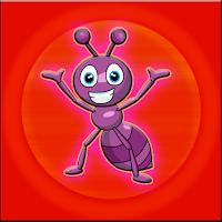 Crazy Ant Escape