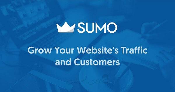 افضل 4 مواقع للتسويق الالكتروني