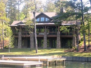 Lake-House-Plans-Metal-Roof