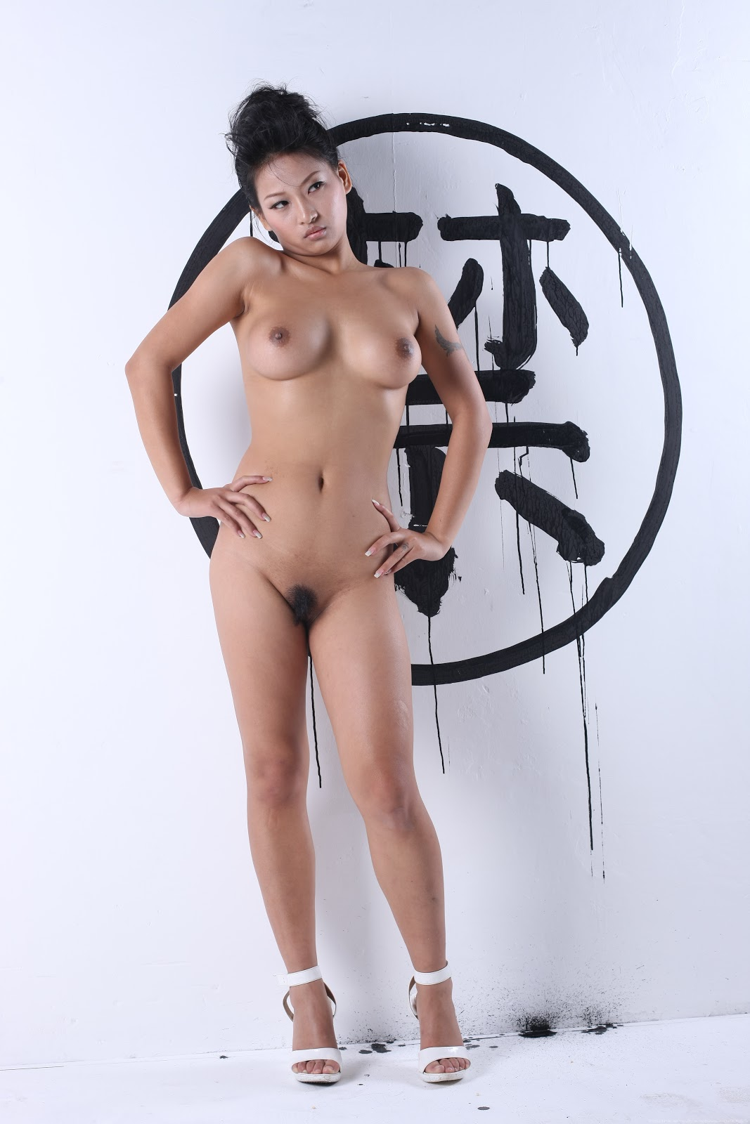 Chinese_Nude_Art_Photos_-_291_-_YouXuan_Vol_1.rar.3R8W5330 Chinese Nude_Art_Photos_-_291_-_YouXuan_Vol_1.rar