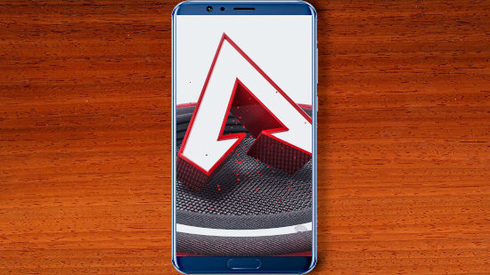 Apex Legends - Logo - FHD pour Mobile