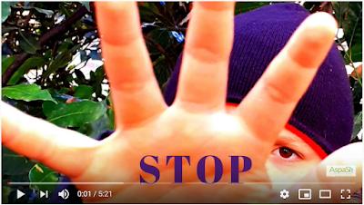 stop abuso crowfunding debates solidarios libera-t eventos