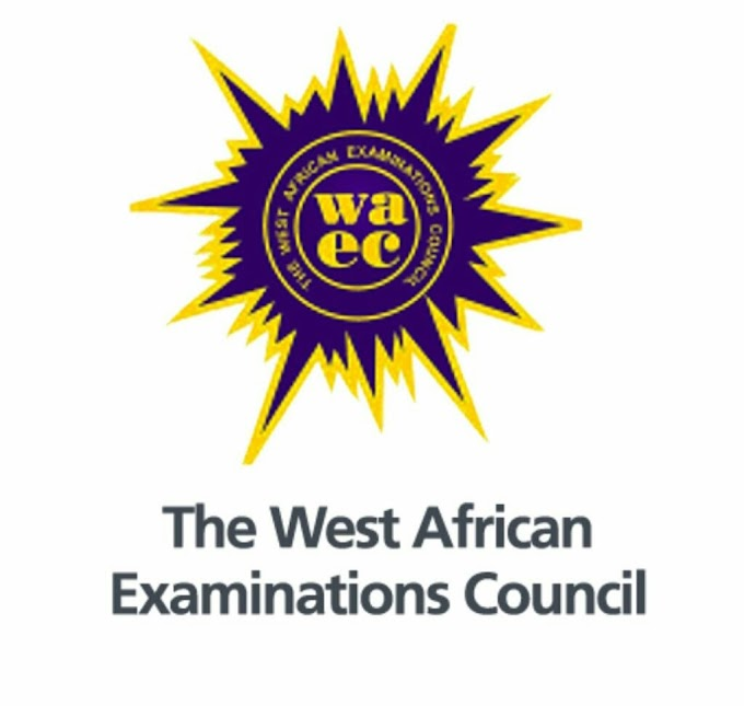 HOW TO CHECK 2019 MAY/JUNE WASSCE RESULT