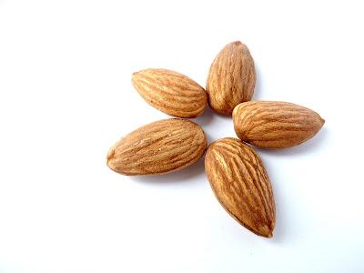 almond health benefits,almond nutrition