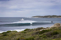 rip curl rottness search surf30 Michel Bourez0217 Dunbar