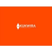 A Kukwira S.A está a procura de um Consultor de Recrutamento e Selecção com bons conhecimentos da área Comercial e Desenvolvimento de Negócios para Maputo