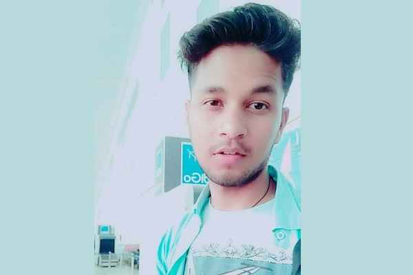 shubhanshu-murder-case-faridabad-youth-killed-by-delhi-robbers