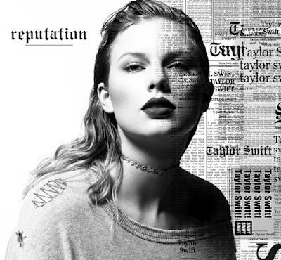 LIRIK LAGU Taylor Swift - Gorgeous
