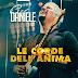 Pino Daniele – Le Corde dell'Anima Live & Studio (Sony Legacy Recordings, 2018)
