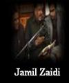 http://www.humaliwalayazadar.com/2016/09/jamil-zaidi-soz-salam.html