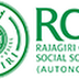 Rajagiri College of Social sciences, Rajagiri, Kerala, Wanted Non Faculty
