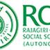 Rajagiri College of Social sciences, Rajagiri, Kerala, Wanted Non Faculty
