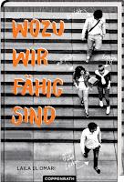 https://www.coppenrath.de/kinder/buecher/jugendbuch/wozu-wir-faehig-sind/