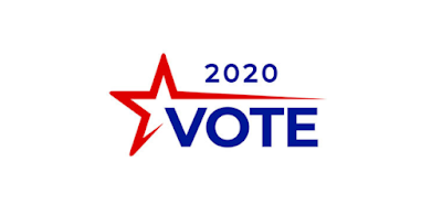 WHO WON THE 2020 PRESIDENTIAL ELECTION