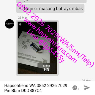 Hub. Siti +6285229267029(SMS/Telpon/WA) Pembesar Payudara Tiens  Lhokseumawe Bukti Penerimaan Barang Distributor Agen Stokis Cabang Toko Resmi Tiens Syariah Indonesia