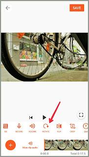 Tutorial edit Video YouCut