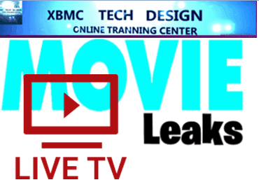 movies,iptv, m3u playlist