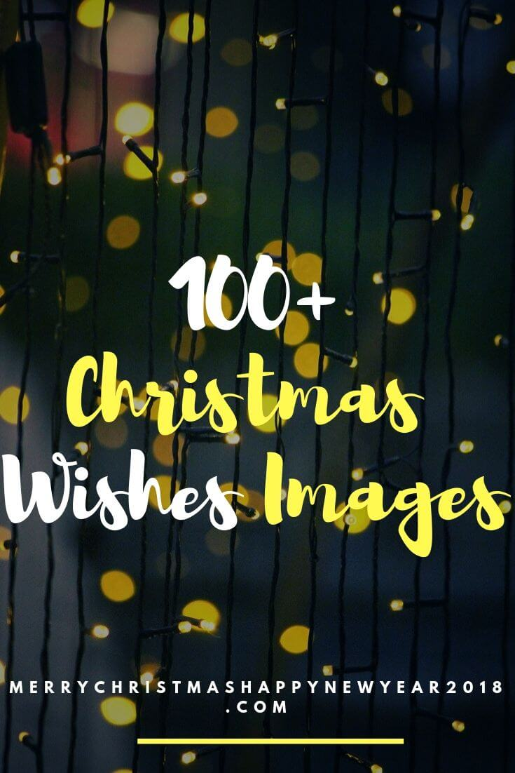 Merry Christmas Wishes Text.Top 100 Merry Christmas Wishes 2019 For Family And Friends
