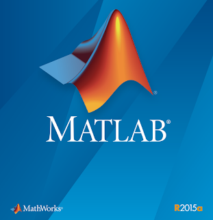 Download MATLAB 2015 32bit and 64bit FREE [FULL VERSION]