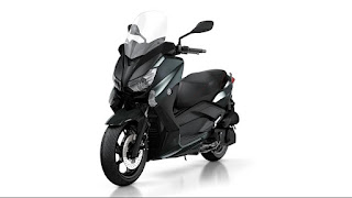 Yamaha-Indonesia-Siap-Luncurkan-XMAX