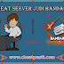 Cheat Server Judi BandarQ